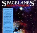 Spacelanes: The Magazine of Interstellar Trade