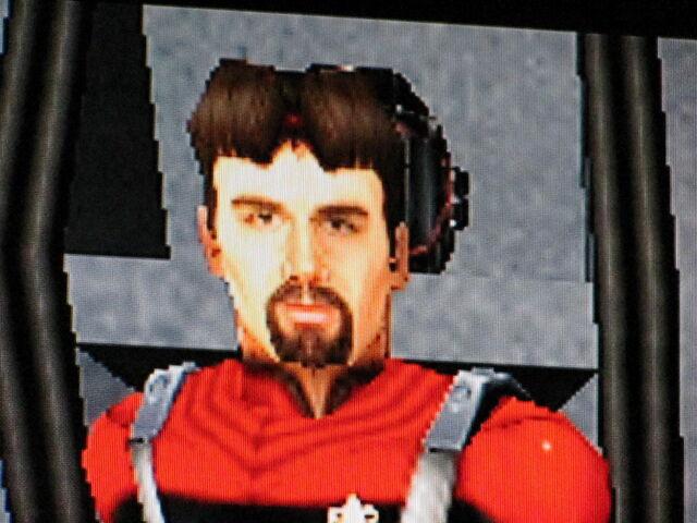 File:Star Trek Elite Force 078.jpg