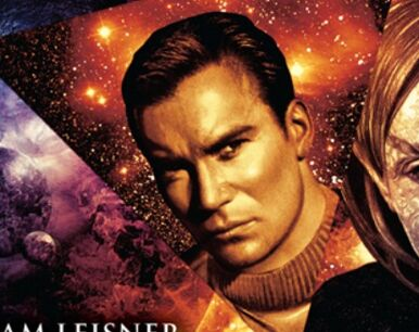 File:James Kirk (Coalition timeline).jpg