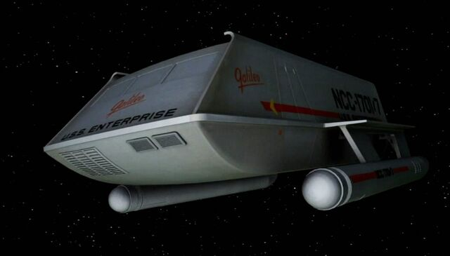 File:Shuttlecraft Galileo.jpg
