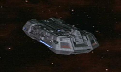 File:Federation holoship.jpg