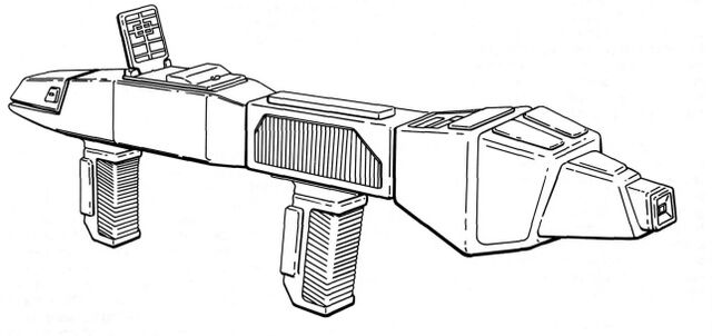 File:TypeIIIphaserrifle.jpg