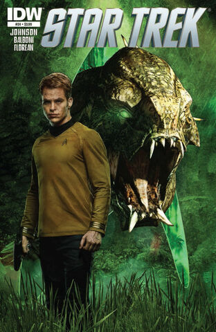 File:IDW Star Trek, Issue 24.jpg