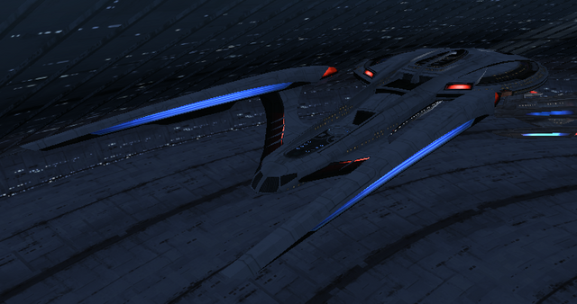 File:USS Resolution NCC-97235.png