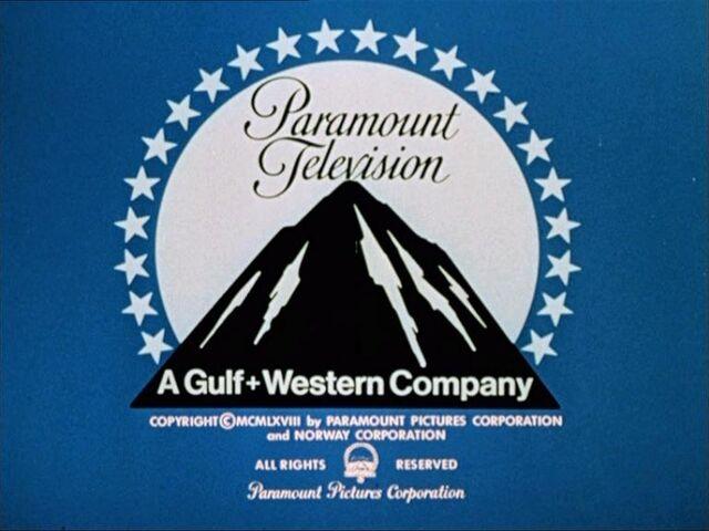 File:ParamountTelevisionLogo1967.JPG