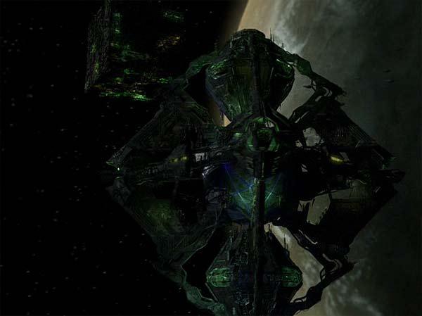 File:Borg Queen's vessel.jpg
