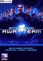 Away team cover.jpg