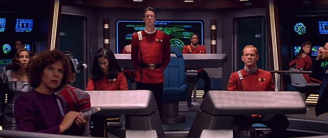 File:Enterprise B bridge.jpg