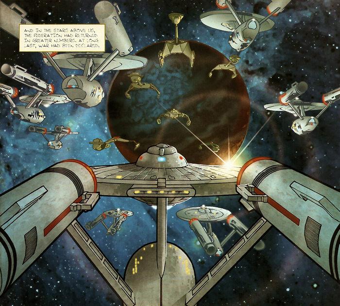 USS Constitution (NCC-1700) | Memory Beta, non-canon Star ...