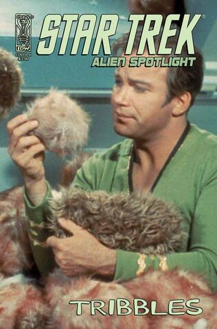 File:Tribbles photo.jpg