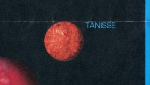 File:Tanisse.jpg