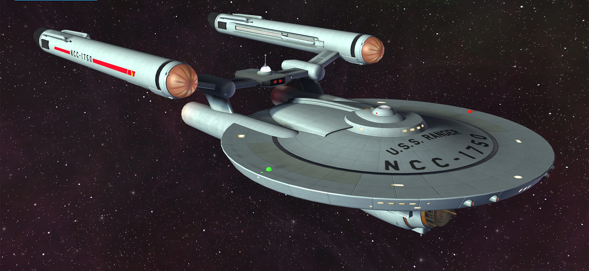 343892121538138468 together with Index php furthermore Ships Of The Fleet together with Star Trek Quadrants Alpha Quadrant also David Henrys Dauntless Class. on star trek federation klingon romulan fleet