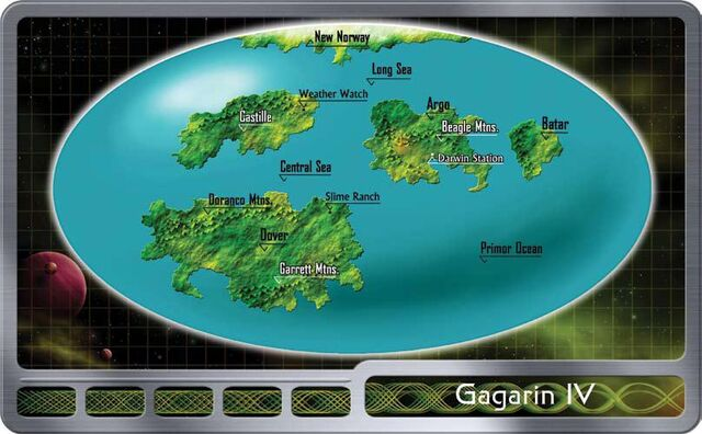 File:Gagarin IV surface map.jpg