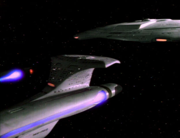 File:USS Enterprise-D separating.jpg