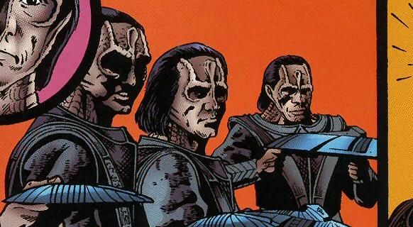 File:Cardassian henchmen.jpg