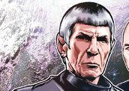 SpockLoS3-1