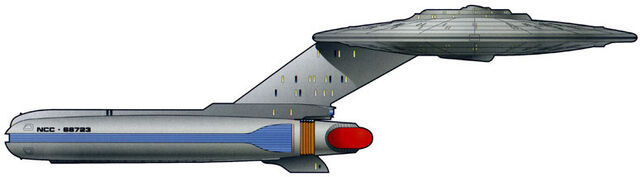 File:Freedom class side view.jpg