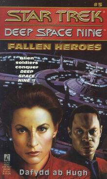 FallenHeroes