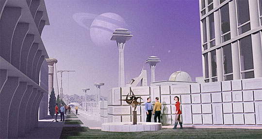 File:Starbase11-day.jpg