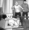 Bandi-bear-on-the-bridge.jpg