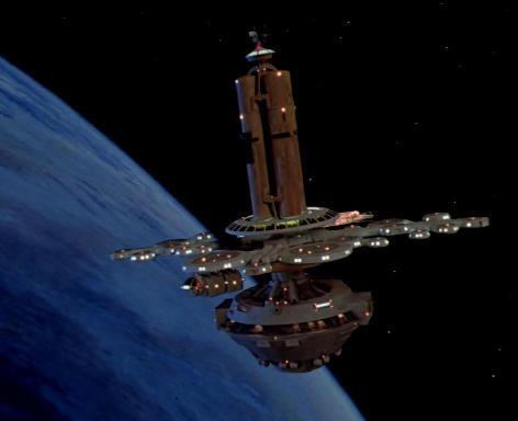 File:Earth orbital office complex.jpg