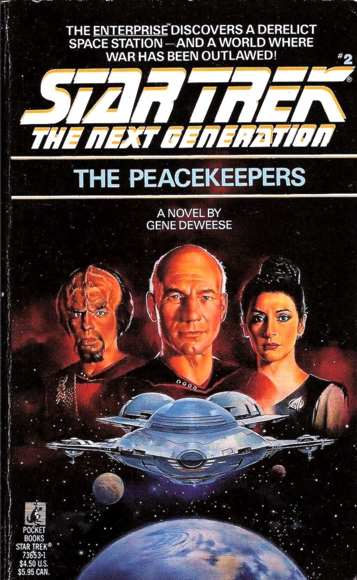 File:The Peacekeepers cover.jpg