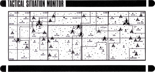 File:Tactical situation monitor.jpg