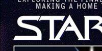 Star Trek: New Earth