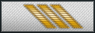 2270s cmd cdre