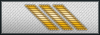 File:2270s cmd cdre.png