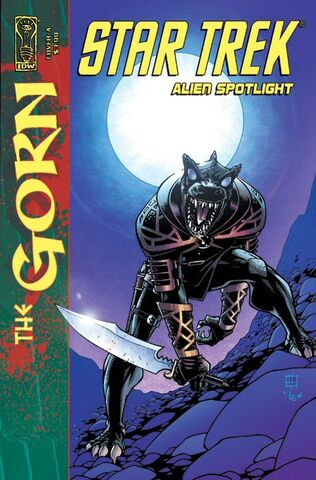 File:Gorn cover A.jpg