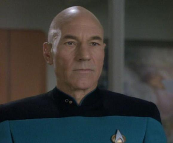 File:Lt. Picard.jpg