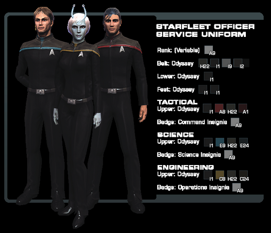 File:SF officer service uniform.png