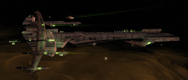 File:Breen capital ship.png