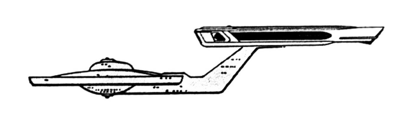 File:Loknar class IV side.jpg
