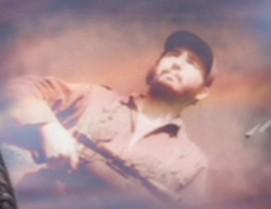 File:Fidel Castro.jpg
