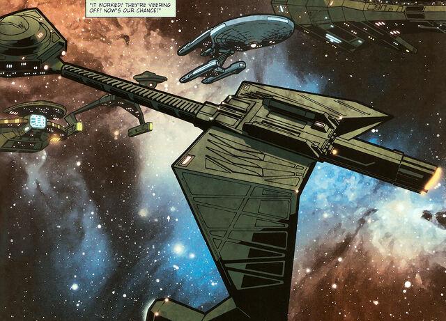File:Starbreaker evades Klingons and Cardassians.jpg