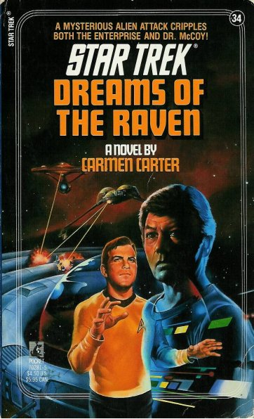 File:DreamsRaven.jpg