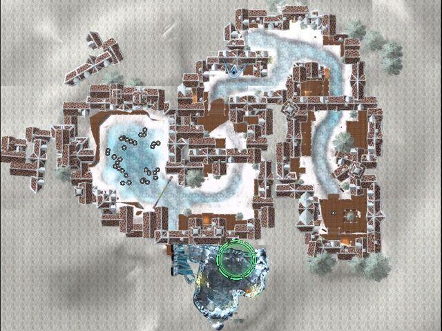 File:Gingerbread town map.jpg