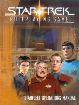 File:Starfleet Operations Manual.jpg
