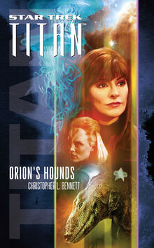 Orions hounds