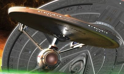 File:Enterprise-A Prey1.jpg