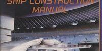 Ship Construction Manual