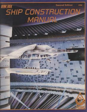 File:Ship Construction Manual.jpg