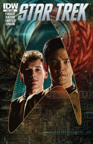 File:IDW Star Trek 20.jpg