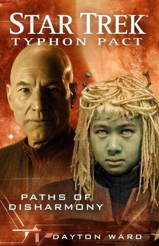 File:Paths of Disharmony.jpg