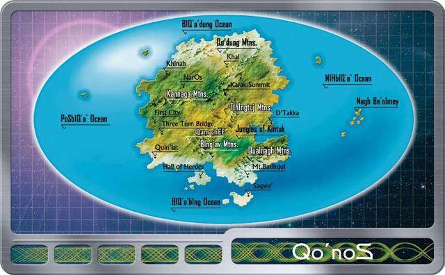 File:Qo'noS2.JPG