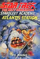 Atlantis Station.jpg
