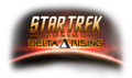 Delta Rising.png
