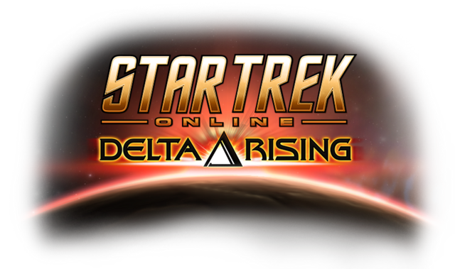 File:Delta Rising.png